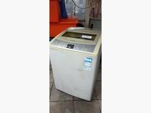 [7成新及以下] 國際2手11公斤單槽超值價洗衣機有明顯破損