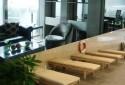 無線網路商務中心 / 池畔渡假躺椅