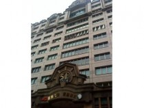 台北買屋,中正買房子,辦公出售,帷幕純辦,精華地段