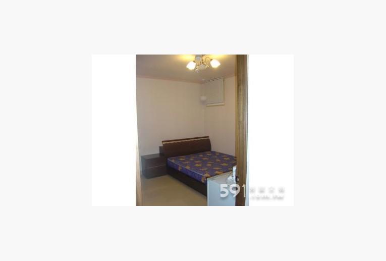 宜蘭租屋,羅東租屋,獨立套房出租,單人床x2 或 一張雙人床