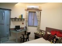 台北租屋,中山租屋,獨立套房出租,套房出租,訴求:舒適、寧靜、精緻居住