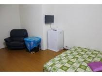 屏東租屋,屏東租屋,獨立套房出租,精緻和式套房含水費網路第四臺