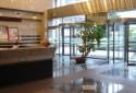 氣派寬敞門廳,專屬電工環保清潔全
