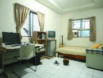 台南租屋,永康租屋,獨立套房出租,優質學生宿舍,歡迎來電預約看屋