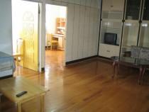 生活機能佳傢俱齊全公寓出租免管理