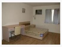 台北租屋,士林租屋,獨立套房出租,陽光空氣的又可在璜溪健身的漂亮套房