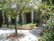 宜蘭租屋,宜蘭租屋,獨立套房出租,宜蘭大學商圈獨棟透天花園別墅