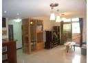 龜山區-文化二路3房2廳,32坪