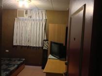 新北租屋,三重租屋,獨立套房出租,23號可租一個月可短期包網路第四台