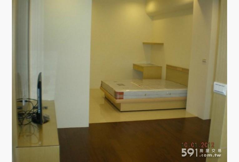 新北租屋,中和租屋,獨立套房出租