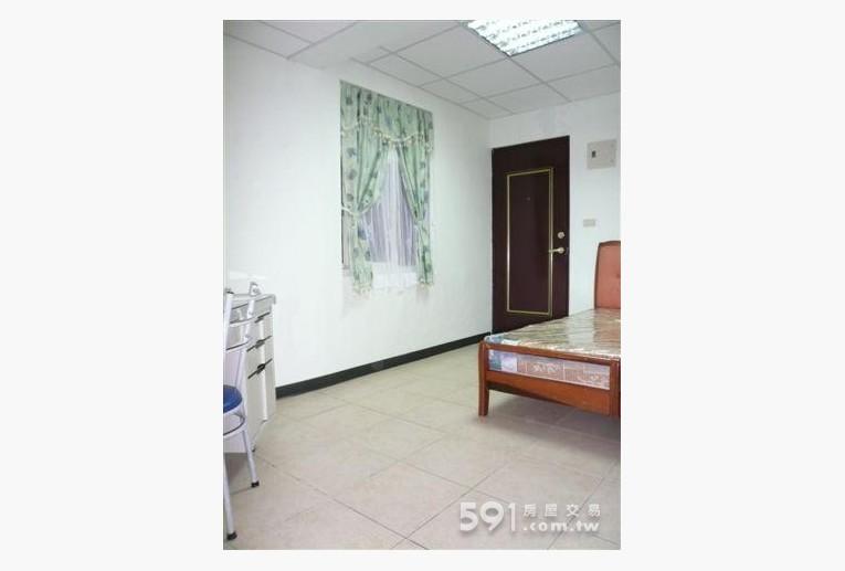 台北租屋,中正租屋,分租套房出租,寬敞的室內空間