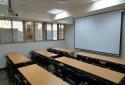 25人全方位教室