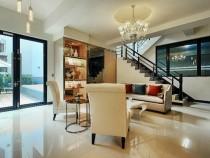 台南租屋,北區租屋,獨立套房出租,✑雙人套房稀有釋出❤單純住戶最佳選擇