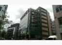 內湖區-陽光街辦公,119.4坪