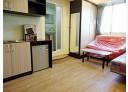 西屯區-青海路二段8房1廳,59.2坪