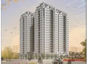 591社區-台南市永康區東橋三路