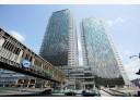 汐止區-新台五路一段辦公,80坪