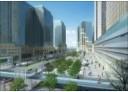 汐止區-新台五路一段辦公,457坪