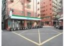蘆洲區-水湳街店面,35坪