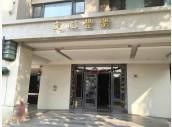 591社區-台中市南屯區永春東路