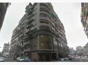 591社區-台南市永康區新民街