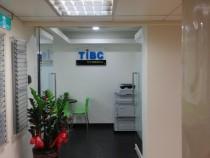 台北租屋,大安租屋,辦公出租,東區超值辦公室低價$10000
