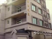 花蓮租屋,吉安租屋,獨立套房出租,二、三樓套房出租