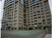 591社區-台南市永康區復國路