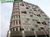 591社區-台北市中山區新生北路三段
