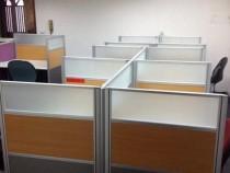 台北租屋,大安租屋,辦公出租,公司登記-工商公司設立地址租辦公桌