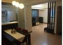 西屯區-市政北一路3房2廳,44.5坪