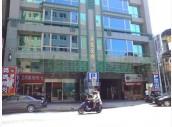 591社區-台北市大同區長安西路