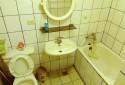 廁所 bathroom