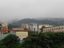 中州科技大學套房出租