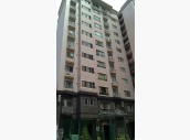 591社區-台中市南區新榮街