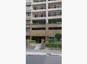 591社區-台北市內湖區康寧路三段16巷