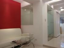 台北租屋,大安租屋,獨立套房出租,全新私廚私陽台40吋HD冷暖氣乾溼分離
