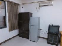 新套房設備全空氣光線佳包水電,全家旁