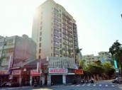 591社區-台北市中正區金華街