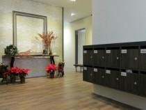 台北租屋,中正租屋,獨立套房出租,享受生活品味的全新獨立套房
