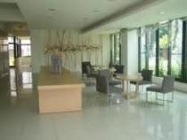 苗栗租屋,竹南租屋,獨立套房出租,$4999-竹南科學園區搶手優質獨立套房