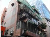 591社區-台北市中山區新生北路二段62巷