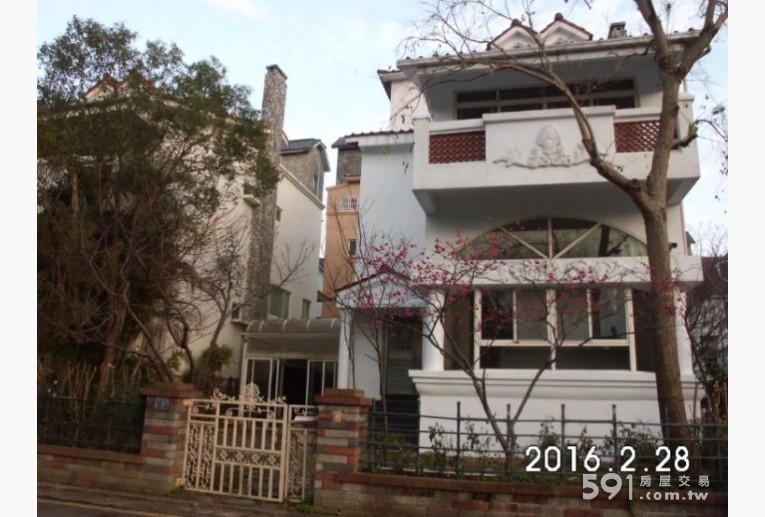新竹租屋,香山租屋,整層住家出租,櫻花圍繞