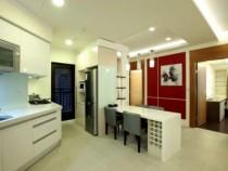 台北租屋,信義租屋,整層住家出租,基泰國際商務正兩房公寓(長短期月租年租)