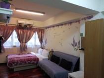 台北租屋,中正租屋,獨立套房出租,套房出租飯店住房品質,平價收費,絕對物超