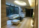 大安區-和平東路二段4房2廳,100.8坪