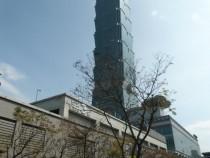台北租屋,大安租屋,獨立套房出租,台北101世貿正對面基隆路2段,捷運旁