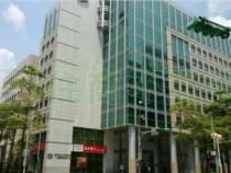 台北買屋,內湖買房子,辦公出售,內科西湖站-遠雄廠辦高樓可1-4單位合購