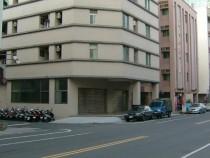 台南租屋,東區租屋,獨立套房出租,優質學生宿舍/成大自強校區旁/錯過可惜
