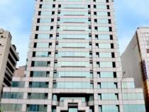 台北買屋,中山買房子,辦公出售,(新)東家大樓松江南京13F